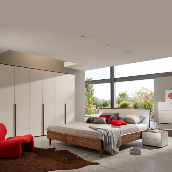 Mab Mia Schlafzimmer