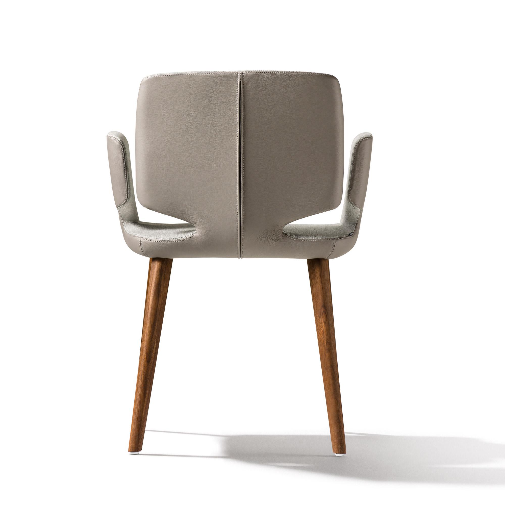 team7 stuhl aye m bel b r ag. Black Bedroom Furniture Sets. Home Design Ideas