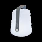 04_garten-fermob_BALAD_Lampe-H25_GRIS-ORAGE