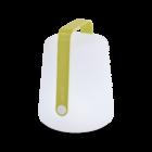 04_garten-fermob_BALAD_Lampe-H25_VERVEINE
