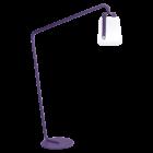 04_garten-fermob_Balad_Pied-dcportc-avec-lampe_AUBERGINE
