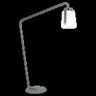 04_garten-fermob_Balad_Pied-dcportc-avec-lampe_GRIS-ORAGE
