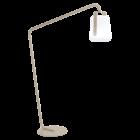 04_garten-fermob_Balad_Pied-dcportc-avec-lampe_MUSCADE