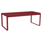 04_garten-fermob_Bellevie_Table_PIMENT