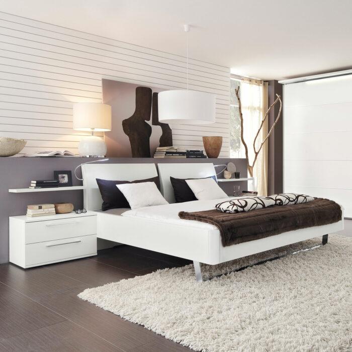 Multi-Set Bett
