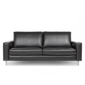 sch ne wohnzimmerm bel online kaufen m bel b r ag. Black Bedroom Furniture Sets. Home Design Ideas