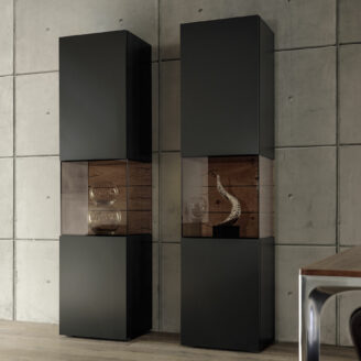 sideboards archive m bel b r ag. Black Bedroom Furniture Sets. Home Design Ideas