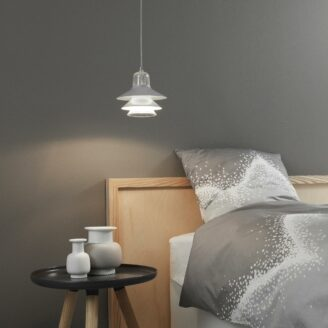 04_lampe_normanncopenhagen-Furniture-Catalogue-2014-(11)