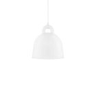 04_lampe_normanncppenhagen_502084_Bell_Lamp_Small_White_1