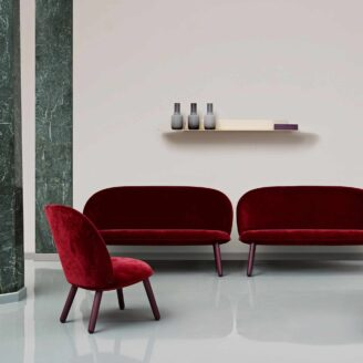 04_sofa_normanncopenhagen_2017_Normann_Copenhagen_Showroom_Ace_1
