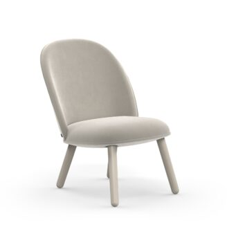 04_sofa_normanncopenhagen_603053_Ace_Lounge_Chair_Velour_Beige_1