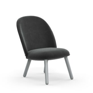 04_sofa_normanncopenhagen_603054_Ace_Lounge_Chair_Velour_Grey_1