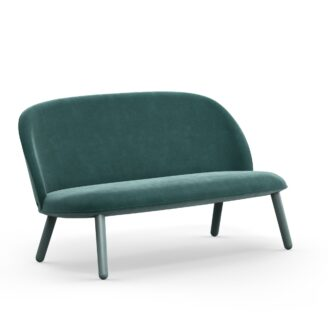 04_sofa_normanncopenhagen_603104_Ace_Sofa_Velour_LakeBlue_1