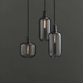 5021_Amp_Lamp_Group_Black_1