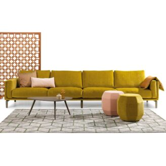 04_sofa_leolux-design-bank-bellice-2