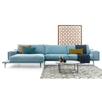 04_sofa_leolux-design-bank-bellice-3