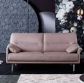 04_sofa_leolux-design-bank-bora-balanza-1