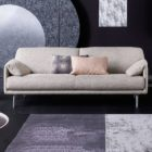 04_sofa_leolux-design-bank-bora-balanza-2