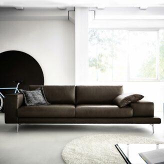 04_wohnen_sofa_koinor_omega_3_f_peru_131120_001-2